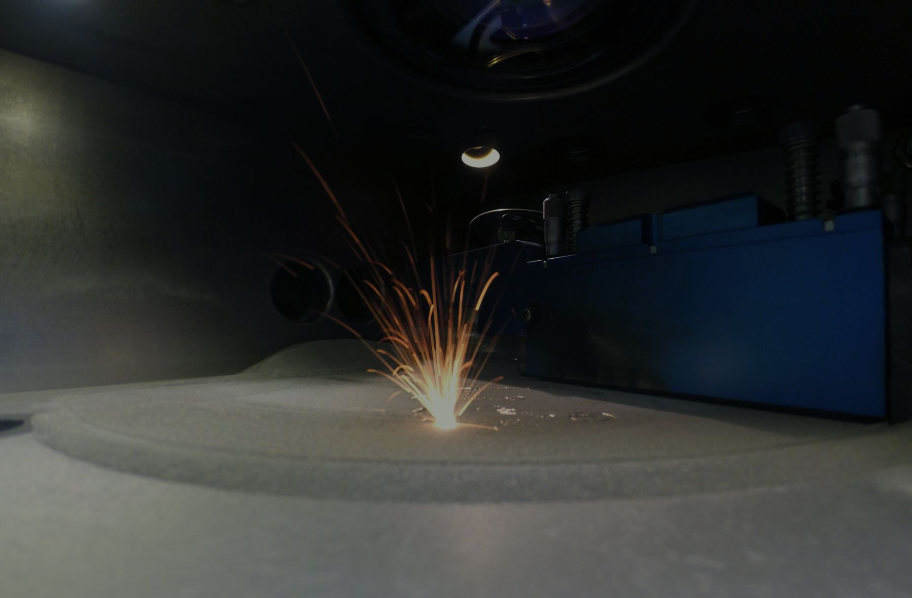 Alloys for Additive Manufacturing